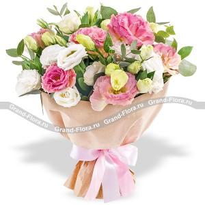 Мужские букет цветов доставка самара русский, цветы на заказ мужу фото